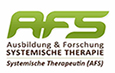 AFS-Zertifikat Systemische Therapeutin